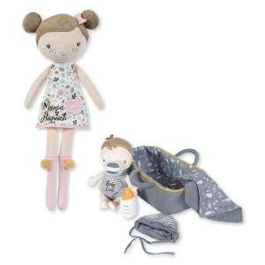 Set Mami und Baby-Boy Little Dutch Puppen