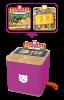 AKTION Tigermedia!!!  Tigerbox Touch Lila Bibi & Tina inkl. Starterpaket   by Schmatzepuffer® online kaufen