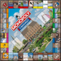 Mobile Preview: Monopoly Brettspiel - Edition Bocholt | Hasbro by Schmatzepuffer® online kaufen
