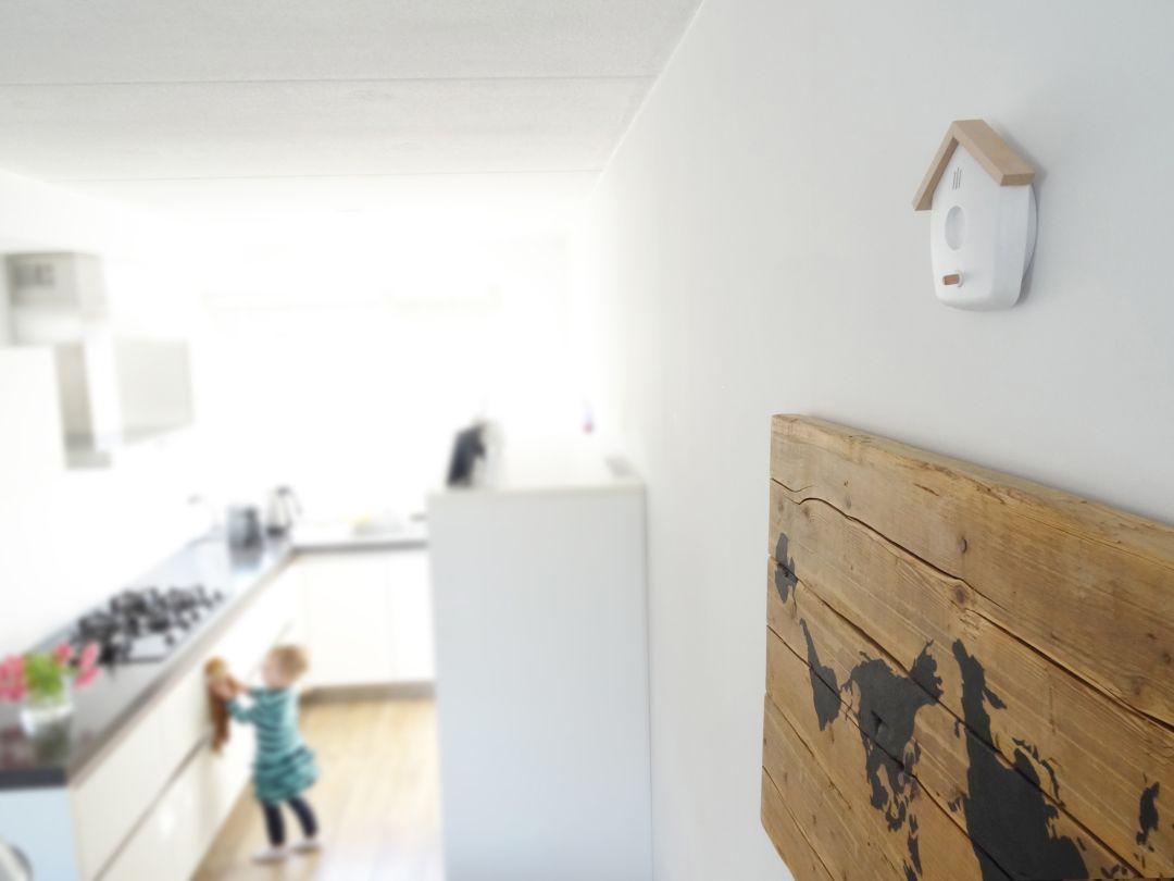 Schmatzepuffer Kreative Ideen Flow Amsterdam Kinderzimmer