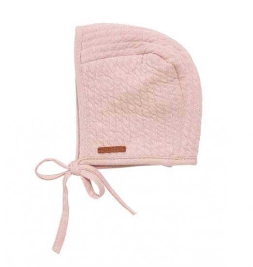 65 Pink Rosa Bebe /484/ Top Top Baby-M/ädchen /ronejita/ Mantel Herstellergr/ö/ße: /12-18/